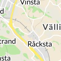 Apoteket Malvan, Vällingby