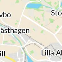 Fitness 24seven, Sundbyberg