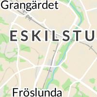 Gottfarbs Fastighets AB, Eskilstuna