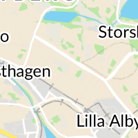 Vihena Sverige AB, Sundbyberg
