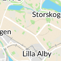 Thai House Wok Sverige AB, Sundbyberg