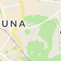 Lundbyskolans Fritidsgård, undefined