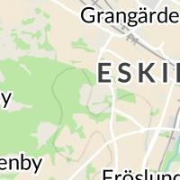 Karamellens förskola, Eskilstuna