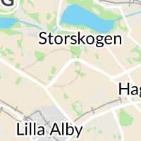 Åberg Erika Tandläkare, Solna