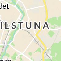 Coop Extra, Eskilstuna