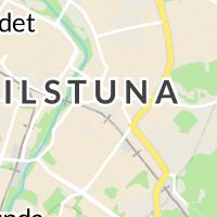 Barn och Ungdomshabilitering, Eskilstuna