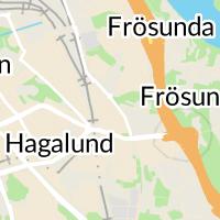 Peab, Solna