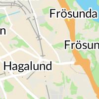 Peabskolan AB, Solna