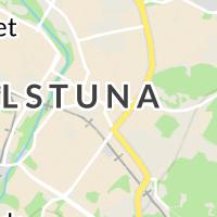 Eskilstuna Estniska Förening Eskilsuna Eesti Seltsundefined