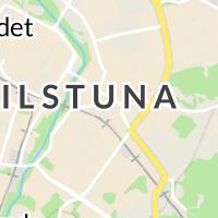 Kronans Apotek, Eskilstuna