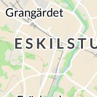 Salahi Sax AB, Eskilstuna