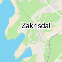 Protan Entreprenad AB, Karlstad