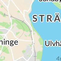 Europaskolan Rogge, Strängnäs