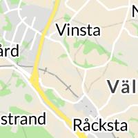 Parkleken Grötfatet, Vällingby