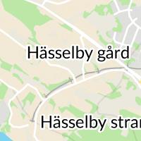 Hässelbygårdsskolans Särskola, Hässelby