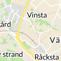 Solvändan Lekplats, Stockholm