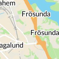 Sabis, Stockholm