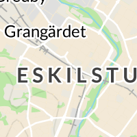 Jhm Bags, Eskilstuna