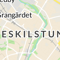 Eskilstuna Kommun - Ledning Och Administration Vof, Eskilstuna