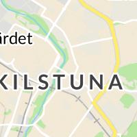 Hår & Inspiration i Eskilstuna AB, Eskilstuna