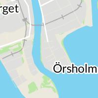 Swedish Agro Machinery AB, Karlstad