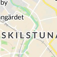 Praktikertjänst  - Anders Sundh AB, Robertsfors