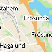 Pysslingen Förskolor och Skolor AB Förskolan Kadetten, Solna