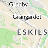 Källgatans förskola, Eskilstuna