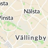 Bittinge,  Spånga Kyrkväg 474undefined