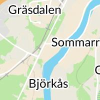 Karlstads Kommun - Korttidsboende För Barn Skagersvik, Karlstad