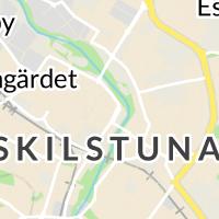 Rådek AB, Eskilstuna
