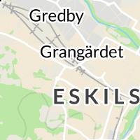 Meca Sweden AB, Eskilstuna