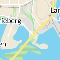 Tieto Sweden Support Services AB, Karlstad