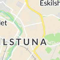 Eskilstuna Pastorat, Eskilstuna