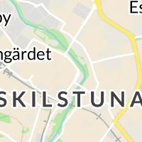 Rådek Redovisning & Revision AB - Eskilstuna, Eskilstuna