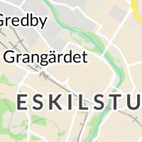 Mikael Elias Gymnasium, Eskilstuna