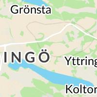 Attendo Nilstorpsgården, Lidingö