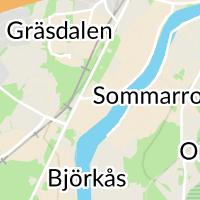 Axel Karlssons Hem Kök Tvätt AB, Karlstad
