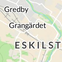 Entréskolan Eskilstuna, Eskilstuna