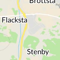 Ecco, Eskilstuna