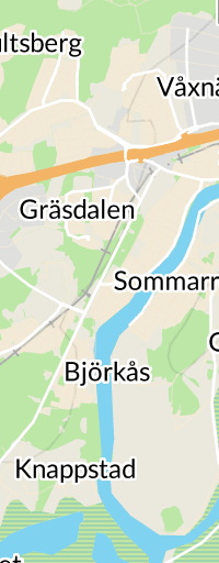 Karlstads Kommun, Karlstad