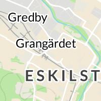 Rinmangymnasiet Gymnasiesärskola, Eskilstuna