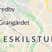 Advokathuset Actus AB, Eskilstuna
