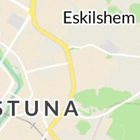 Eskilstuna Kommun, Eskilstuna