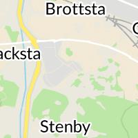 City Gross Eskilstuna, Eskilstuna