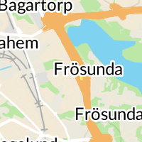 KPMG, Solna