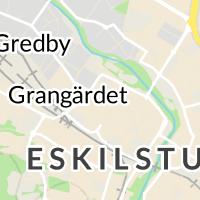 Grontmij AB, Eskilstuna