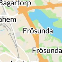 Karta Sodra Sverige Eniro.Din Del Polhemsgatan 1 Kalmar Hitta Se