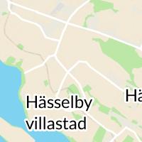 Förskolan Sunnanäng, Hässelby