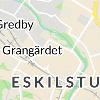 HälsostudionAB, Eskilstuna